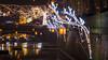 LAVAL_2017_RV_028 (regis.verger) Tags: laval noël merry christmas nightlights lumière illumination mayenne france reflet
