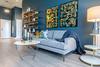 Spoke Apartments_Lavencia_HamptonGreige_19 (Altro USA) Tags: apartment housing lavencia altrolavencia commercialflooring residentialflooring lvt