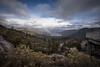 Summit Life (sierra_bum) Tags: beautiful landscapes rainbows scenic flickr clouds lakes breathtakinglandscapes tranquility explore rocks teamcanon california canonusa nature