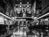 Welcome to the Savoy (amipal) Tags: 175mm capital city england gb greatbritain hotel lights london lowlight manuallens night people rain reflections street thesavoy uk unitedkingdom urban voigtlander wet