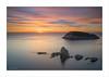 Last dawn of the year 2017 (Toni Sanchis) Tags: dawn javea xabia tonisanchis colors sky sea mediterraneo amanecer