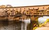 Ponte Vecchio (damar47) Tags: florence firenze italy italia colors pentax k30 bridge