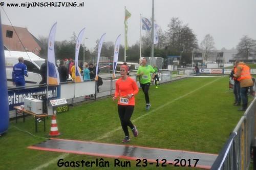 GaasterlânRun_23_12_2017_0415