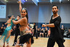 IMG_1938 (lalehsphotos) Tags: osbcc november 18 19 2017 ballroom dancesport collegiate american rhythm open uchicago omar mirza aziza suleymanzade