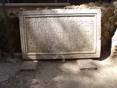 Necropoli di Villa Doria Pamphilj_22