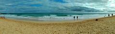 Fuerteventura mov (pibepa) Tags: corralejo dunas pibepa panorámica movil bqaquarism5 dunascorralejo fuerteventura dic2017 playa arena isladelobos lanzarote nubes nmn nuage nuboli mar oceano océanoatlántico atlántico olas nwn