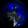 IMG_5605-2aa (matek 21) Tags: lightpainting lp longexposure bulb light liht lightjunkies lightart varta vartaflashlight vartabatteries