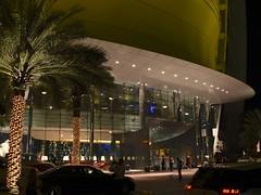P1050770 (Hello Baton Rouge) Tags: dubai unitedarabemirates nightphotography nightscene hotel buildings building