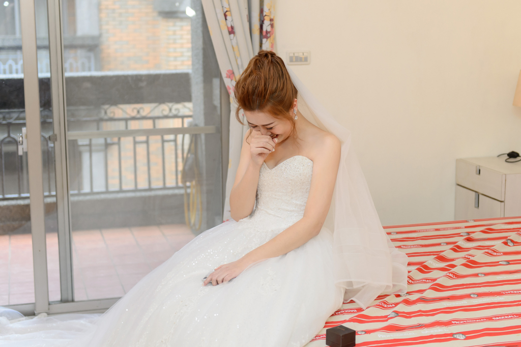婚攝小勇, 小寶團隊, 台北婚攝, 君品, 君品婚宴, 君品推薦, 君品婚攝, Anna Yan Makeup studio, JENNY CHOU Wedding Gown, 78th studio ,wedding day-044