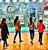 Children's Visit on the First Day of World Book Fair 2018 at Pragati Maidan in New Delhi on Saturday. #everydayeverywherephoto #dailylifeindia #dailylifeasia #indiapitctures #indiastories #india_gram #delhigram #delhiinsta #instagram #delhiwale #freetown (The Third Vision) Tags: deepthoughts bookstagram harhathmaikitab everydayeverywherephoto ifoundawesome wearegurgaon delhiites delhihai dfordelhi instagram igphotoworld delhiwale betibachaobetipadhao indiagram photooftheday lbbdelhi newdelhi bookfair incredibleindia delhigram dailylifeasia dailylifeindia indiapitctures freetown magnum delhiinsta sodelhi indiastories