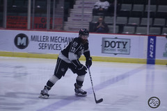 "IMG_1333 • <a style=""font-size:0.8em;"" href=""http://www.flickr.com/photos/134016632@N02/38648962844/"" target=""_blank"">View on Flickr</a>"