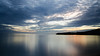 Sweet Surrender DSL8982 (iloleo) Tags: maboucoalminesbeach sunset capebreton clouds timelapse le ocean novascotia nikond7000 scenic nature canada
