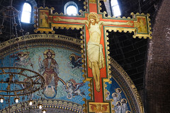 Jesus Christ (Lux Aeterna - Eternal Light) Tags: jesuschrist