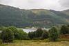 Loch Duich, Scotland (Jose Antonio Abad) Tags: agua joséantonioabad highland paisaje kyle pública lago naturaleza reinounido escocia loch inverinate gb