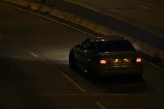 BMW, E46 M3, Hong Kong (Daryl Chapman Photography) Tags: jp5150 bmw m3 e46 hongkong china sar canon 1d mkiv 70200l car cars carspotting carphotography auto autos automobile automobiles