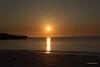 2017-SA-20171226-_MG_9843 (ShaneAndRobbie) Tags: elliston southaustralia australia au sunset