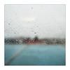 003/365 (wideness) Tags: sony sonya7ii captureone dailypicture dairy quadrat square tagebuch tagesbild smalldaybigday 1635mm variotessartfe1635mmf4zaoss regen sturm tropfen bokeh fenster wetter rain storm drops window weather