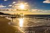 IMG_3393 (abbottyoungphotography) Tags: states adelaide event portwillungabeach sa sunsetsunrise