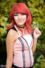 DSC_3804 (Capricorny Photography) Tags: cosplay kairi kingdomhearts disney cosplayer cosplayphotography photography akaicon2017 cute pastel warm