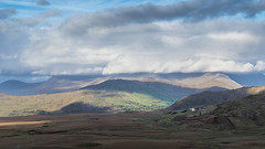 Ireland September 2016 (janeway1973) Tags: irland ireland irisch green beautiful county kerry landschaft landscape