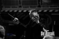 2017_01_07 Nieuwjaarsconcert St Antonius NJC_2907-Johan Horst-WEB