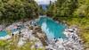 Hokitika Gorge (Geoff's visions) Tags: kokatahi westcoast newzealand nz