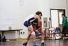 591A7006.jpg (mikehumphrey2006) Tags: 2018wrestlingbozemantournamentnoah 2018 wrestling sports action montana bozeman polson varsity coach pin tournament