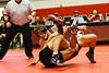 591A7207.jpg (mikehumphrey2006) Tags: 2018wrestlingbozemantournamentnoah 2018 wrestling sports action montana bozeman polson varsity coach pin tournament