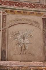 Sepolcro dei Pancrazi_24