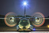 C-105 de frente (Força Aérea Brasileira - Página Oficial) Tags: 2017 brazilianairforce c105amazonas casac295 dimensao22 eadscasac105amazonas fab forcaaereabrasileira forçaaéreabrasileira fotojohnsonbarros johnsonbarros livroasasqueprotegemopais nightshot papelcansonragphotographic aeronave aircraft exposicao exposicaoarquivonacional exposicaocendoc manaus am brazil bra