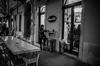 Italy, Trieste (Epsilon68 - Street and Travel Photography) Tags: bw blackandwhite friuli friuliveneziagiuglia grii italy ricoh ricohgr ricohgrii stphotographia trieste blackwhite monochrome ngc noireblanck street travel urban noireblanc