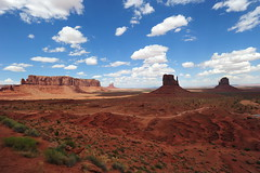 Monument Valley, West United States D700 029 (tango-) Tags: usa us america unitedstates west arizona monumentvalley