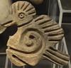 sello de colibri ceramica Maya exposicion antiguo Colegio Compañia de Jesus Antigua Guatemala 08 (Rafael Gomez - http://micamara.es) Tags: sello de colibri ceramica maya exposicion antiguo santiago los caballeros guatemala colegio compañia jesus antigua