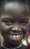 Ethiopia : Dimma, refugee camp , Young girl (foto_morgana) Tags: africa afrika afrique analogphotography analogefotografie caractère character childhood dimma editorialonly ethiopia ethiopië ethnic ethnicity ethnie etnia etniciteit expedition glimlach jeugd jeune jeunesse jong juventud karakter kodakportra160vc nikoncoolscan nomodelrelease outdoor people persoonlijkheid photographieanalogue portrait portret refugeecamp smile sourire topazstudio travelexperience tribal tribe vuescan young youth