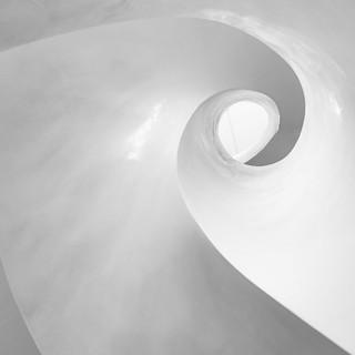 Twirl [in explore 12-13-17]