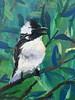 IMG_2546 (CzarinaLN) Tags: taiwan sanyi formosa murals street art