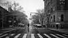 It's a contract (Dj Poe) Tags: nyc ny newyorkcity city street streets candid snow snowing umbrella 2017 leica monochrome monochrom andrewmohrer djpoe people availablelight manhattan westside newyork leica21mmelmaritm preasph blackandwhite blancoynegro bw