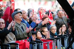 MUGLADA TOPLU TEMEL ATMA VE ACILIS TORENI (FOTO 2/3) (Kişisel Photoblog) Tags: ziyakoseogluphotographerphotojournalistpoliticportrait siyaset sol sosyal sosyaldemokrasi chp cumhuriyet kilicdaroglu kemal ankara politika turkey turkiye tbmm meclis mugla calistay ulasim tarim muhtarlar stk mentese anadolu aralik bodrum seyit torun temel atma acilis toplu