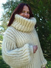 s-l1634695n00 (ducksworth2) Tags: sweater jumper mohair fluffy soft thick chunky bulky rib