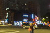 BM7Q5928.jpg (Idiot frog) Tags: nightview night starlight chrismas taiwan banchiao twinkle lightshow newtaipei light