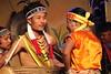 IMG_8333 (Couchabenteurer) Tags: indische tanzshow guwahati indien assam tanzen
