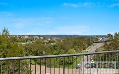 23/57-59 Nesca Parade, The Hill NSW
