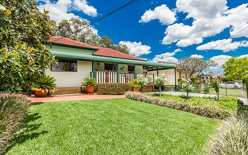 12 Bethel Street, Toongabbie NSW