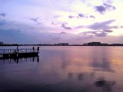 Evening glow (Myat Thu Ya Khaing (Neo)) Tags: daarklands