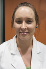 Caroline Hauxwell and lab team (QUT Science and Engineering Faculty) Tags: associate professor caroline hauxwell lab team qut school faculty earth environmental biological sciences eebs bioscience laboratory microbiology agricultural biotechnology ecology