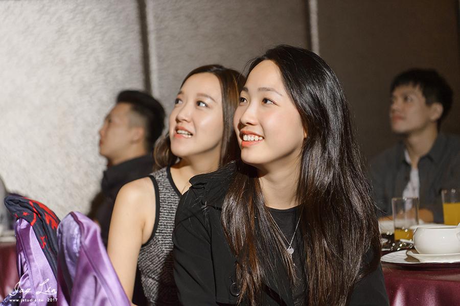 台北和璞飯店 晚宴 純宴客 婚攝 台北婚攝 婚禮攝影 婚禮紀實 JSTUDIO_0062