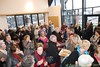 IMG_2677 (Patrick Williot) Tags: hommage brel filip jordens waterloo 2017 noel seniors