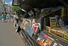 Les bouquinistes - París (Alphonso Mancuso) Tags: paris france francia librería calle libros rue bouquinistes