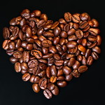 Coffee Lover thumbnail