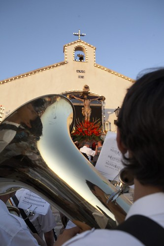 """(2008-07-06) Procesión de subida - Heliodoro Corbí Sirvent (144) • <a style=""""font-size:0.8em;"""" href=""""http://www.flickr.com/photos/139250327@N06/39172294452/"""" target=""""_blank"""">View on Flickr</a>"""